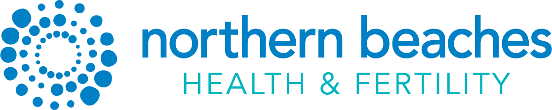 Northern Beaches Fertility & Naturopath Clinic