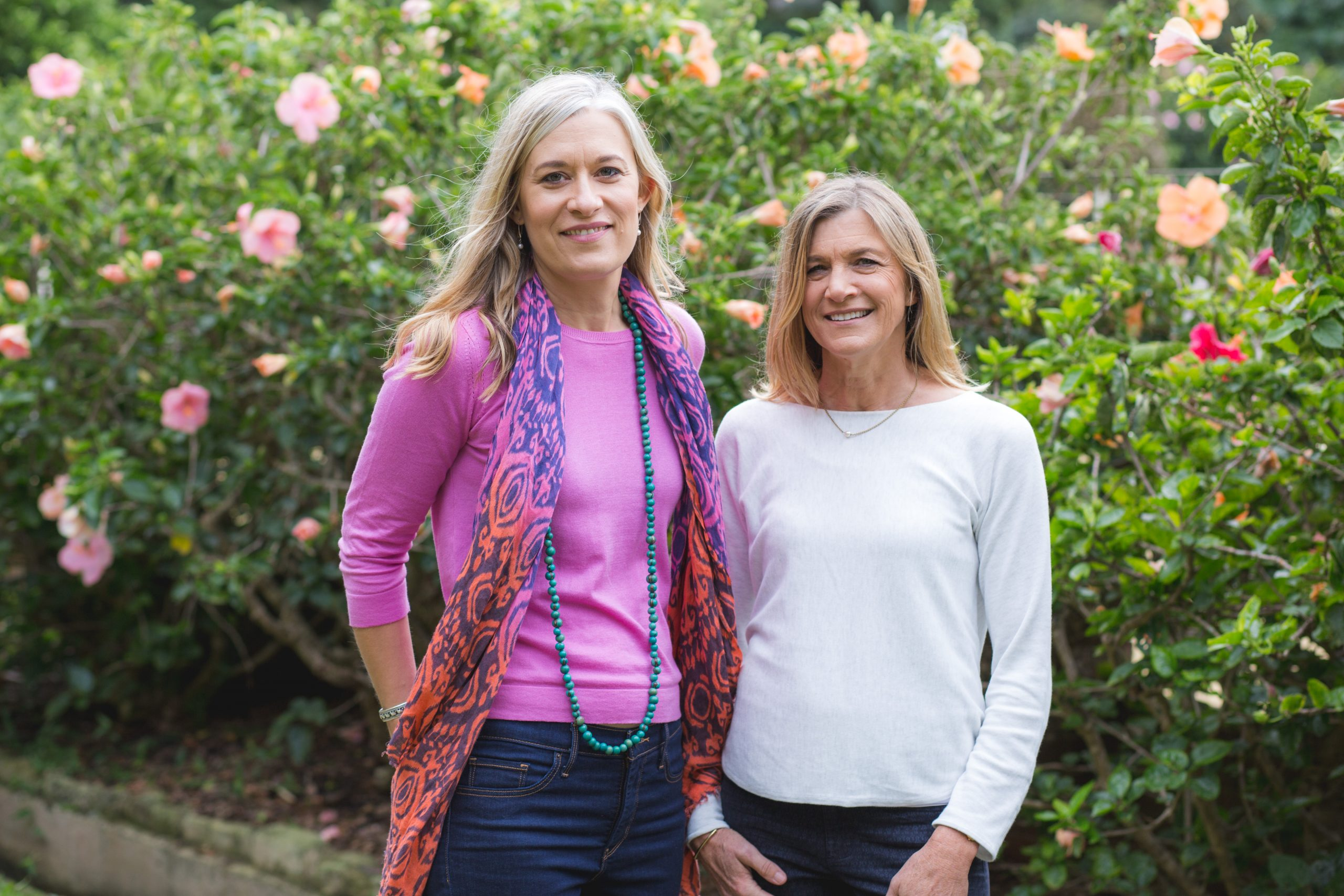 Northern Beaches Fertility and Health - Naturopathic Clinic in Sydney, Northern Beaches