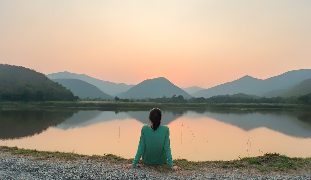 The what, why and how of mindfulness