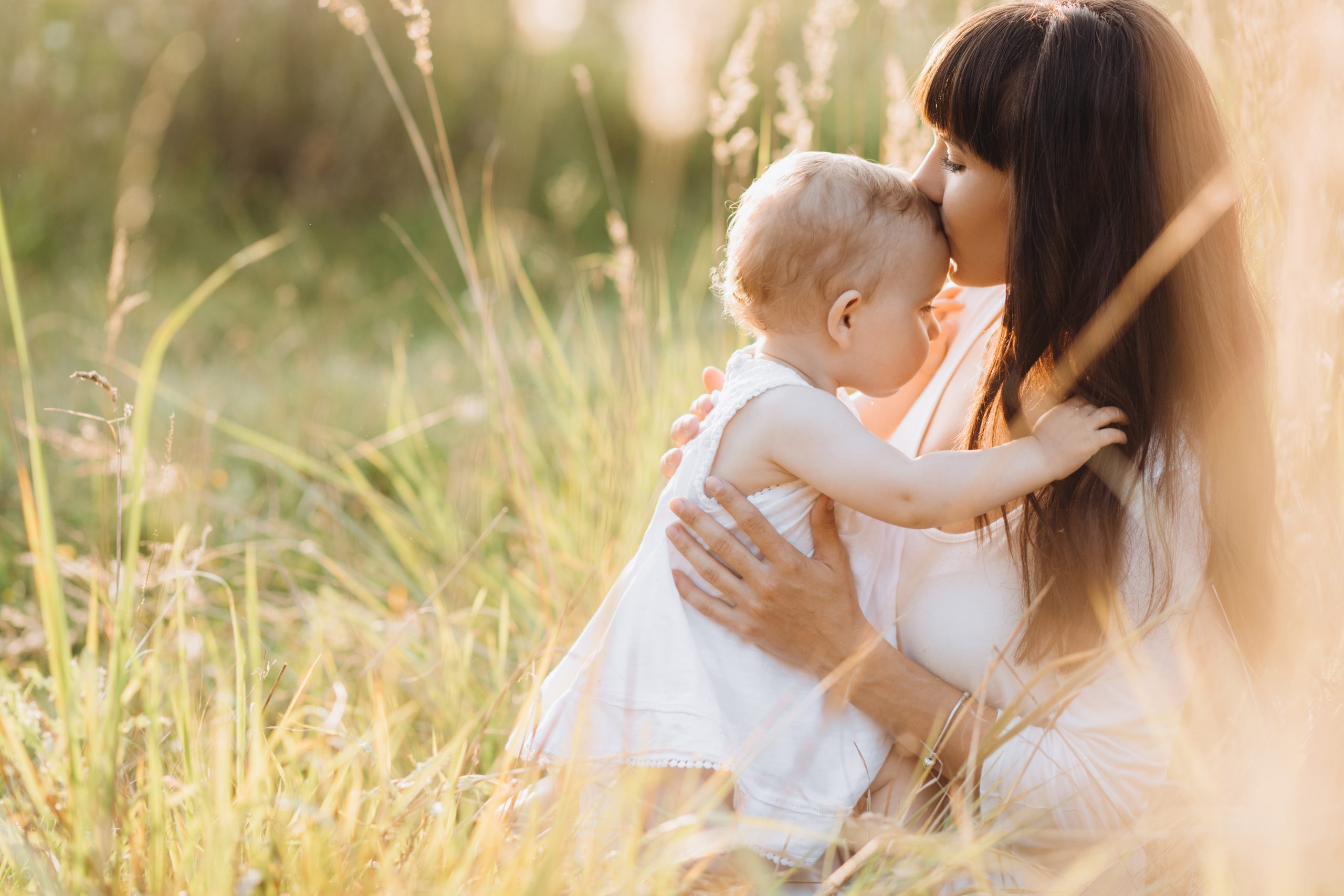Naturopathic fertility specialist, Manly, Fairlight, Northern Beaches